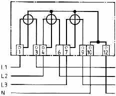 safety plc wiring diagram with Eplan on Fire Ladder Diagrams Ex les also Eplan further Wiring Diagram Goodman Heat Pump together with Relay logic moreover Jeep Wrangler Jk Wiring Diagram Free.