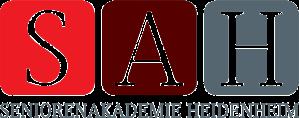 Logo Seniorenakademie